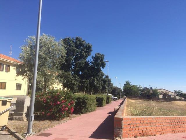 4 sovrum Hus till salu i Bernardos - 70 000 € (Ref: 5424921)