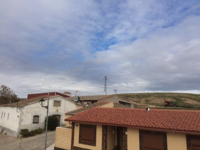2 sovrum Hus till salu i Tabladillo - 62 000 € (Ref: 5710321)