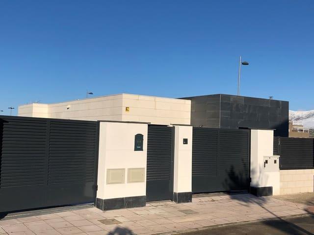 4 quarto Moradia para venda em Palazuelos de Eresma - 263 000 € (Ref: 5894685)