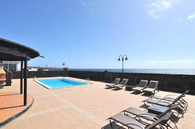 4 soverom Villa til salgs i Punta Mujeres med svømmebasseng - € 1 050 000 (Ref: 4956020)