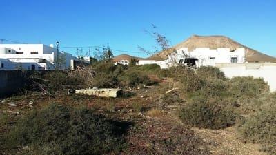 Landgrundstück zu verkaufen in Guime - 80.000 € (Ref: 5222278)