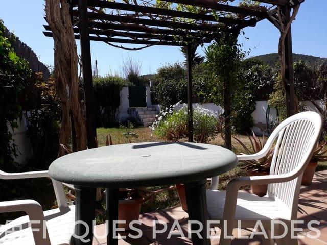 5 chambre Villa/Maison Semi-Mitoyenne à vendre à Sant Pere de Ribes - 430 000 € (Ref: 4669032)