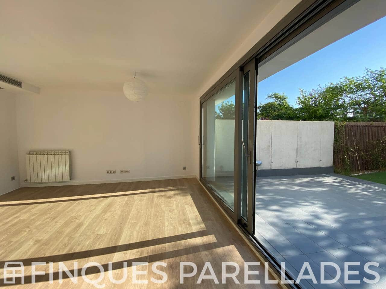 4 bedroom Townhouse for sale in Sitges with pool garage - € 750,000 (Ref: 4745099)