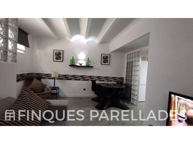 Local Commercial à vendre à Sitges - 170 000 € (Ref: 5711570)