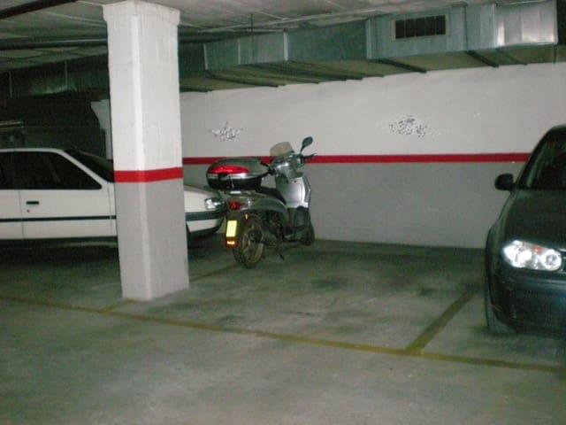 Garage for sale in Sitges - € 26,000 (Ref: 6076667)