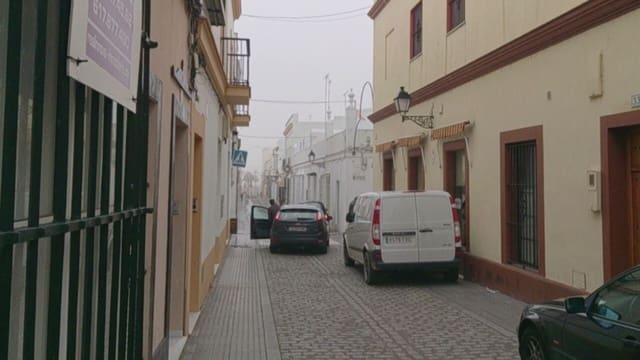 Kommersiell til leie i Puerto Real - € 680 (Ref: 3128390)