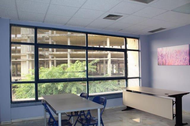 Bureau à vendre à Seville ville - 55 909 € (Ref: 3655923)