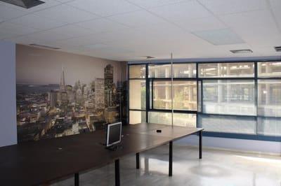 Oficina en Sevilla ciudad en venta - 54.026 € (Ref: 3655924)
