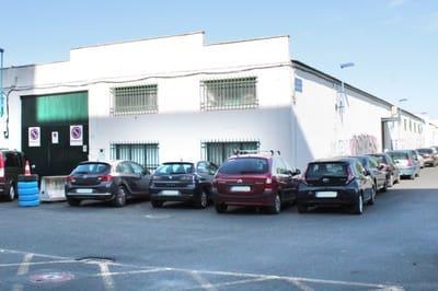 Negocio en Sevilla ciudad en venta - 159.000 € (Ref: 4599795)