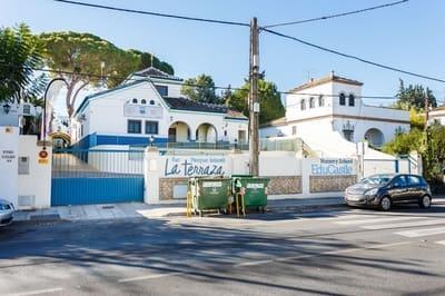 6 chambre Commercial à vendre à Gines avec garage - 800 000 € (Ref: 4920496)