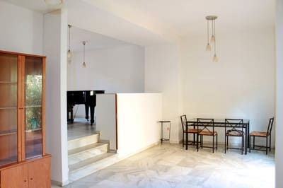 3 Zimmer Reihenhaus zu verkaufen in Gines mit Garage - 169.500 € (Ref: 5024810)
