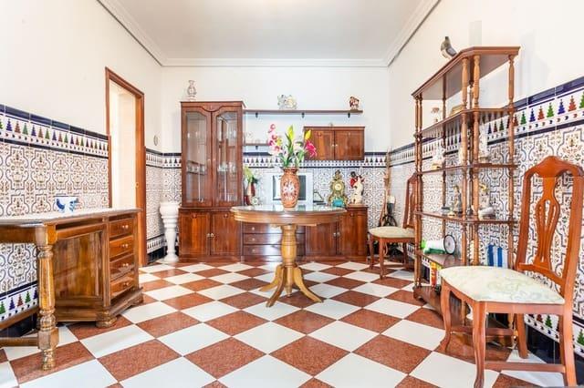 3 sovrum Villa till salu i Camas - 89 000 € (Ref: 5536842)