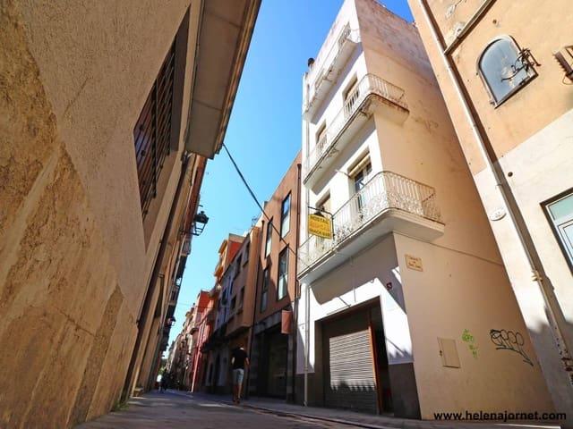 Hotell til salgs i Sant Feliu de Guixols - € 420 000 (Ref: 4993755)