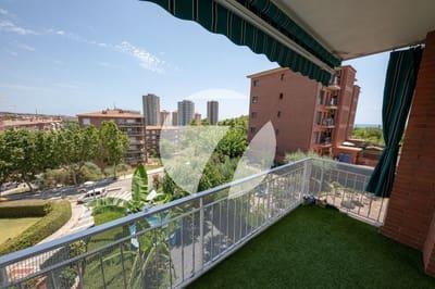 3 Zimmer Wohnung zu verkaufen in Montgat - 229.000 € (Ref: 5366677)