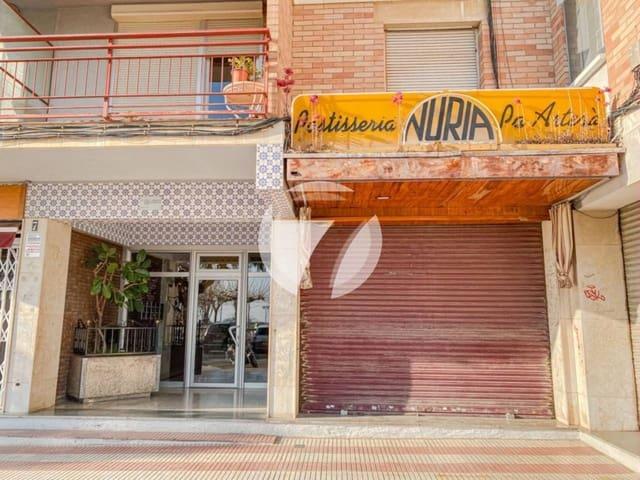 Commercial à vendre à El Masnou - 150 000 € (Ref: 5385148)