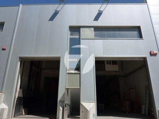 Kommersiell til salgs i Vilassar de Dalt - € 690 000 (Ref: 5385238)
