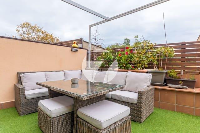 Casa de 4 habitaciones en Alella en venta con garaje - 459.000 € (Ref: 5691456)