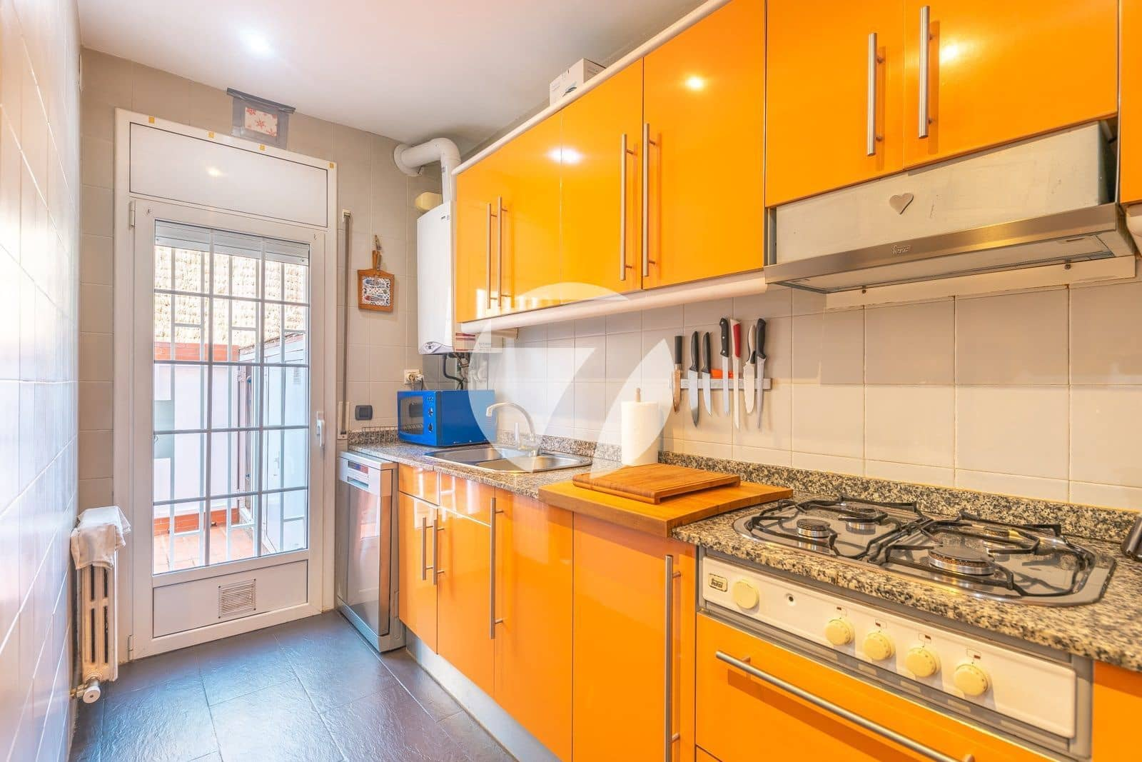 5 quarto Casa em Banda para venda em Teia com garagem - 485 000 € (Ref: 6247737)