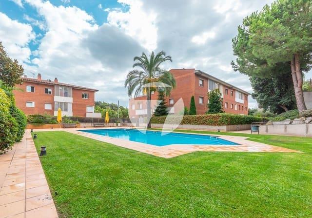 3 quarto Apartamento para arrendar em Teia com piscina garagem - 1 375 € (Ref: 6295249)