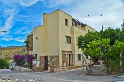 4 bedroom Townhouse for sale in Alfaix with pool garage - € 103,000 (Ref: 4637119)