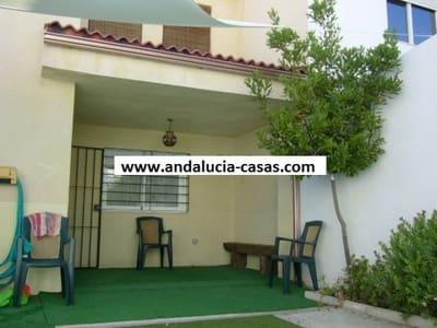 3 chambre Maison de Ville à vendre à Nivar - 116 000 € (Ref: 4157910)