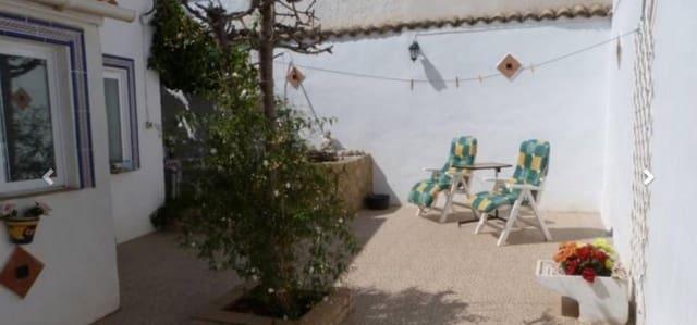 3 soverom Hus til salgs i Villanueva Mesia - € 70 000 (Ref: 4584687)