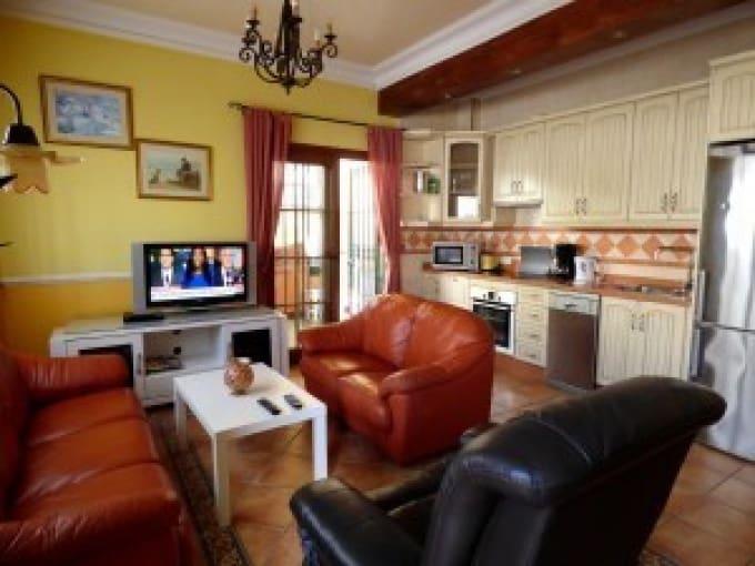 2 bedroom Apartment for sale in Nerja - € 249,000 (Ref: 4675053)