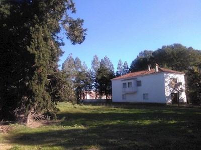 5 Zimmer Finca/Landgut zu verkaufen in Brafim mit Pool Garage - 185.000 € (Ref: 2787689)
