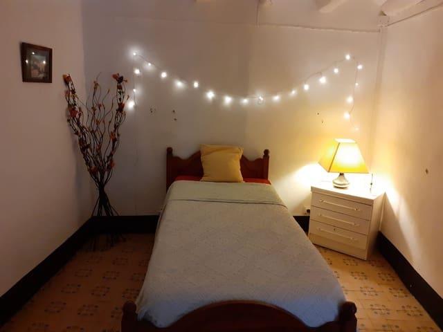 4 soveværelse Byhus til salg i Vilabella - € 119.900 (Ref: 3985035)