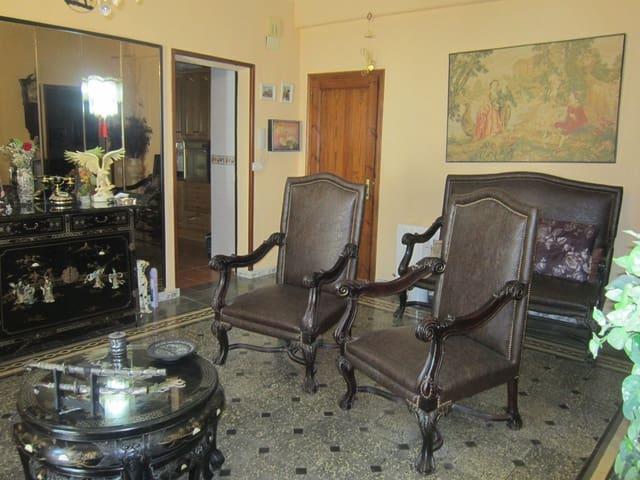 7 soverom Hus til salgs i Montblanc med garasje - € 350 000 (Ref: 4554627)