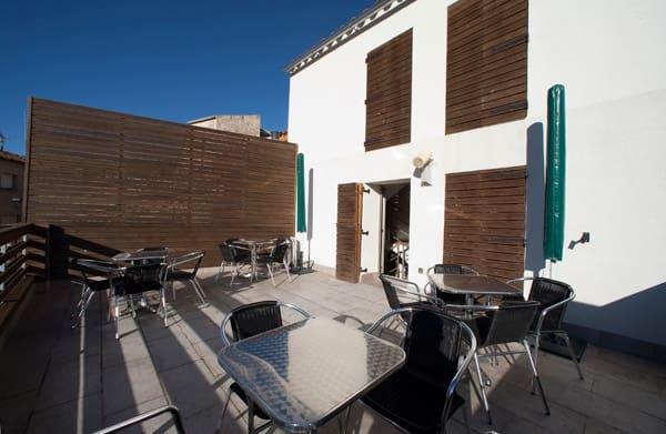 Casa de 3 habitaciones en Capçanes en venta - 258.900 € (Ref: 4752760)