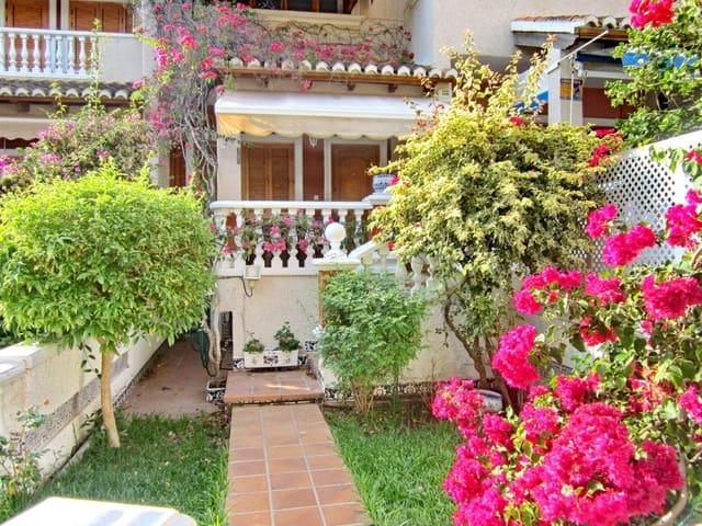 5 quarto Bungalow para venda em El Moncayo com piscina - 239 995 € (Ref: 6299029)