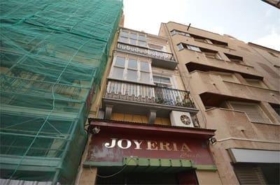 6 Zimmer Gewerbe zu verkaufen in Cartagena - 175.000 € (Ref: 5263882)