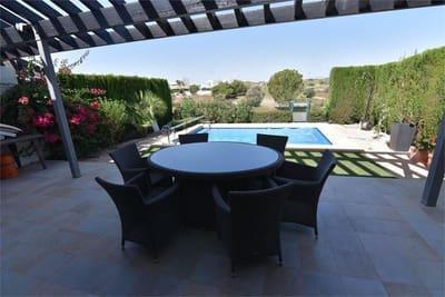2 chambre Villa/Maison à vendre à La Peraleja Golf Resort avec piscine - 179 950 € (Ref: 5264227)