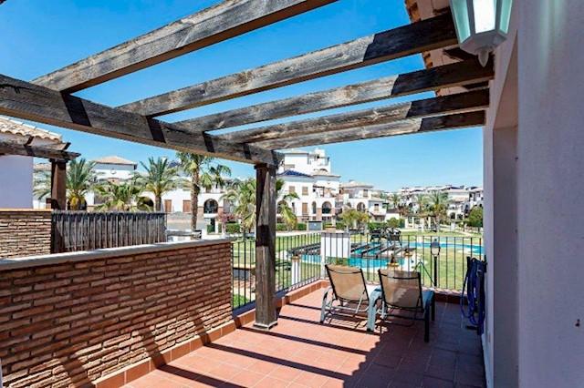 3 camera da letto Casa in vendita in Vera con piscina garage - 146.000 € (Rif: 3922210)