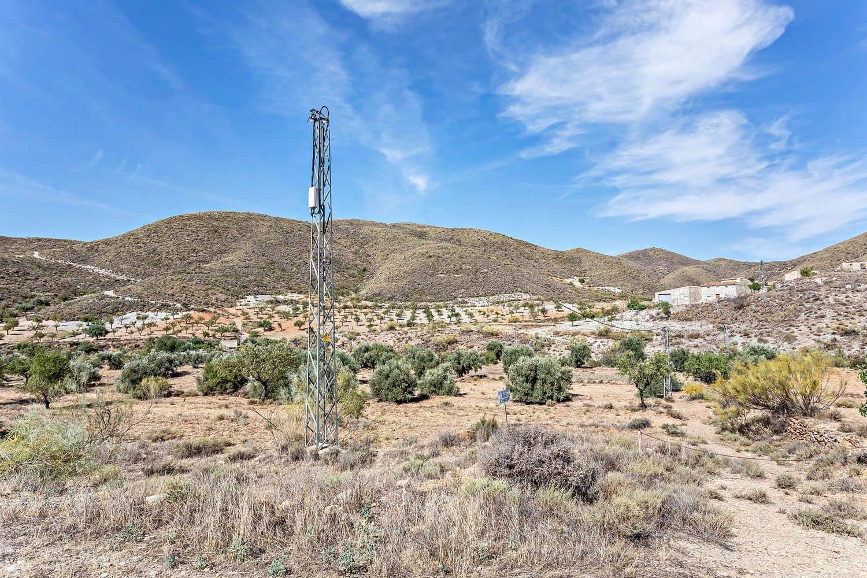 Terreno Non Edificato in vendita in Tahal - 269.900 € (Rif: 6234850)