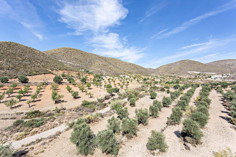 Terreno Non Edificato in vendita in Tahal - 274.900 € (Rif: 6234850)