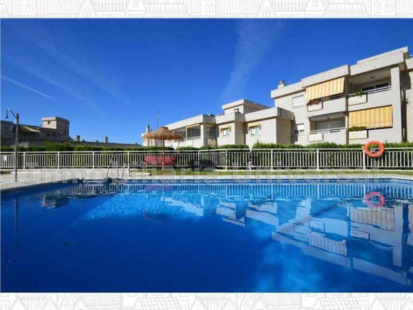 3 bedroom Apartment for sale in Torremolinos with garage - € 399,000 (Ref: 3473486)