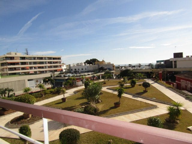 3 bedroom Apartment for sale in Torremolinos - € 200,000 (Ref: 4584548)
