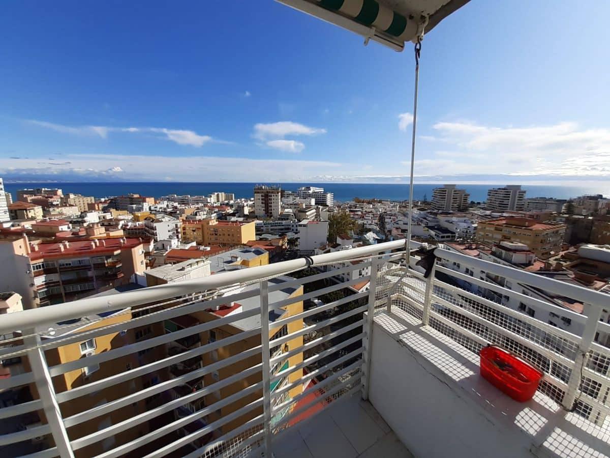 2 bedroom Apartment for sale in Torremolinos - € 155,000 (Ref: 4988198)