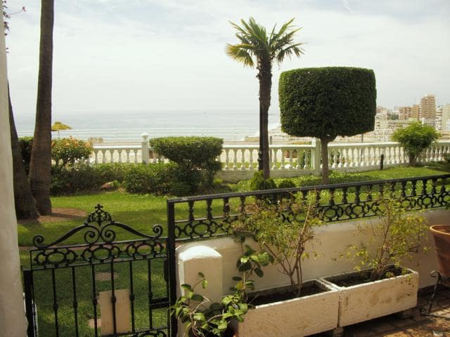 1 bedroom Apartment for sale in Torremolinos - € 415,000 (Ref: 5084056)