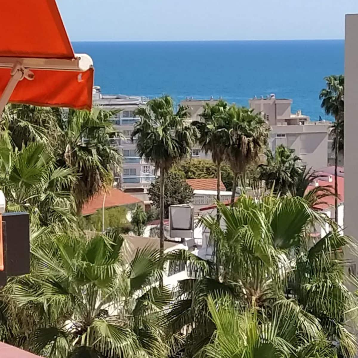 2 bedroom Apartment for sale in Torremolinos - € 190,000 (Ref: 5156588)