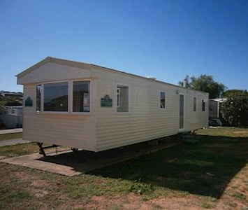 Mobile Homes for sale in Málaga province on nv mobile home parks own land, buildings with land, mobile homes on land, new construction with land, really nice houses with land, log cabins with land,