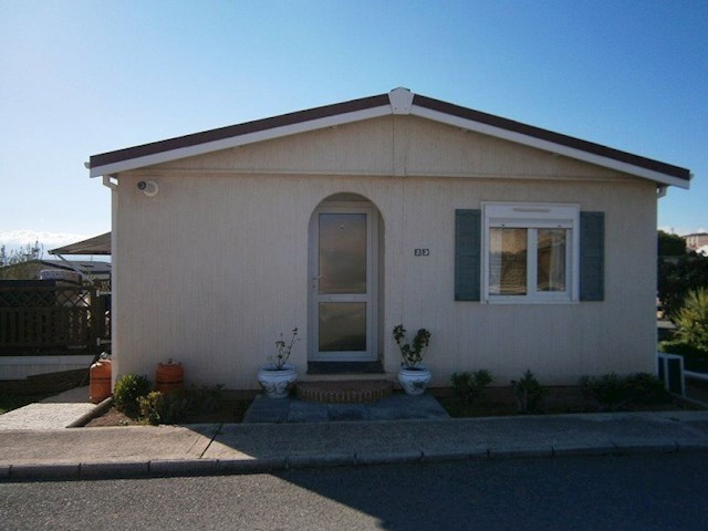 2 bedroom mobile home for sale in mollina 40082 ref 3637627 - 2 Bedroom Mobile Homes