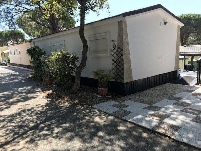 2 sovrum Mobilt Hus till salu i Cabopino - 37 802 € (Ref: 5469207)