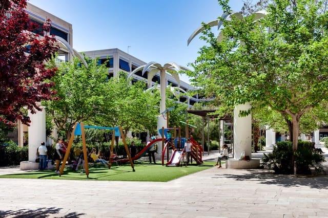 3 sovrum Lägenhet till salu i Guardamar del Segura med garage - 95 000 € (Ref: 4575108)