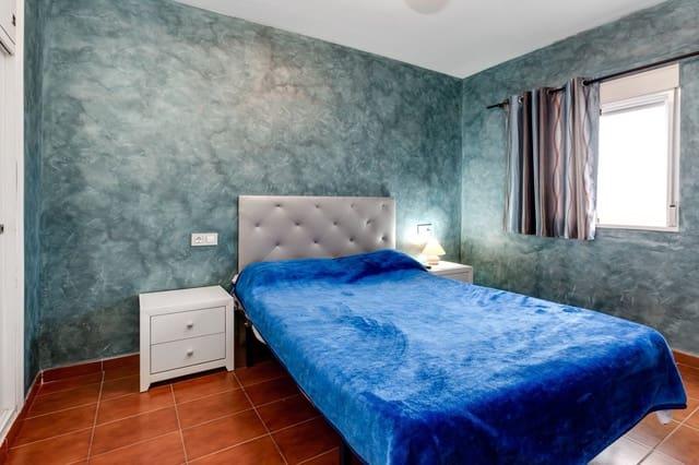 3 bedroom Villa for sale in El Chaparral with pool - € 129,900 (Ref: 6159127)