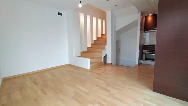 2 soverom Hus til salgs i Calig med garasje - € 109 000 (Ref: 5531654)