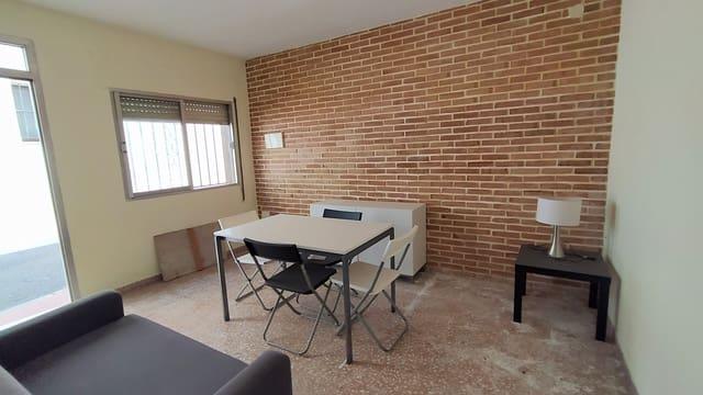 Casa de 3 habitaciones en Santa Magdalena de Polpis en venta - 48.000 € (Ref: 5678058)