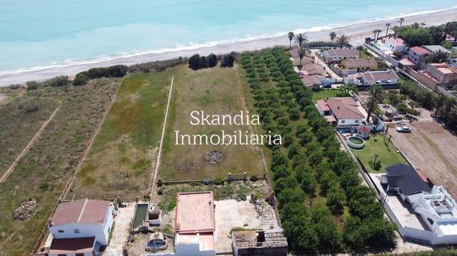 3 chambre Villa/Maison à vendre à Benicarlo - 252 000 € (Ref: 6062722)